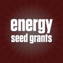 Energy-Seed-Grants-300x300