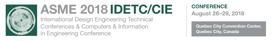 logo-IDETC2018